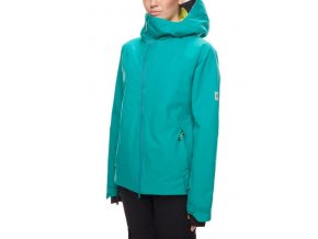 686-damska-zimni-bunda-glcr-hydra-insulated-jacket-teal-17-18