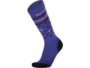 mons-royale-ponozky-merino-lift-access-sock-womens-peppermint-black-raspberry-17-18-damske-snowboard