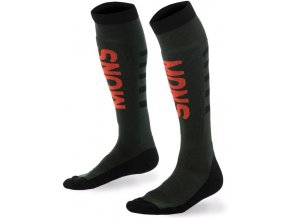 mons-royale-ponozky-merino-mons-snow-tech-sock-mens-forest-green-black-flame-17-18