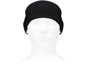 mons-royale-merino-celenka-unisex-revy-reversible-headband-black-birdseye-17-18