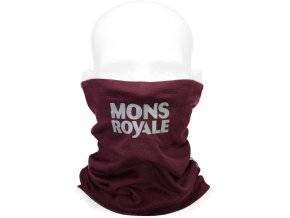 mons-royale-merino-nakrcnik-unisex-double-up-neckwarmer-vert-burgundy-17-18