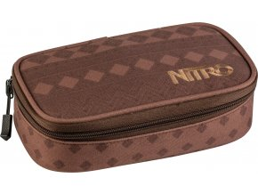 nitro-penal-pencil-case-xl-northern-patch