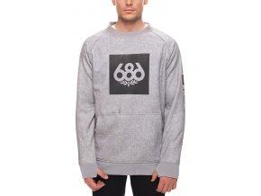 686-mikina-knockout-bonded-fleece-Crew-heather-grey-17-18