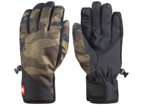 686-zimni-rukavice-ruckus-pipe-glove-fatigue-camo-print-17-18
