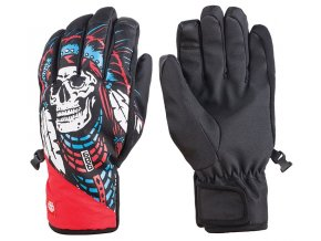 686-zimni-rukavice-ruckus-pipe-glove-chief-print-17-18