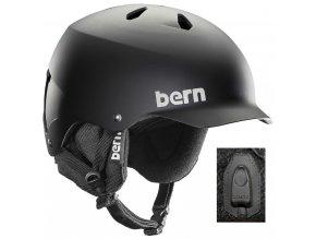 helma bern watts 8tracks matte black 5