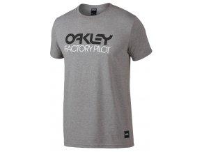 oakley w17 455336 24g 1 fplogosstee print