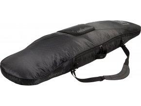Nitro obal na snowboard Sub Board Bag jet black 18/19