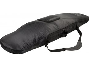 Sub Boardbag 165 Jetblack