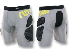 Hatchey chránič kostrče Protective pants soft 17/18
