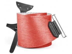Jones stoupací pásy splitboard Nomad Skins Universal Tail Clip 18/19