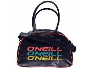 O'Neill taška přes rameno BOWLING BAG black out