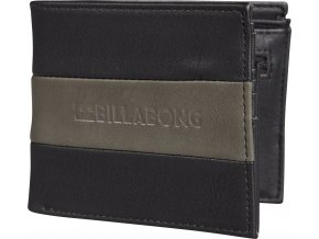 billabong-penezenka-tribong-big-bill-black-18-19