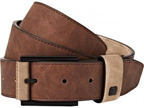 Billabong pásek Curva Belt chocolate 18/19