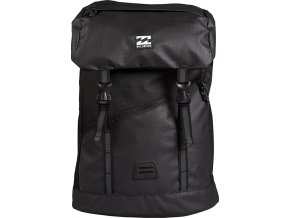 Billabong batoh Track Pack stealth 28L 18/19
