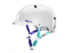 helma bern lenox h2o satin white multi 2