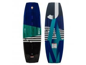 wakeboard hyperlite jam 2