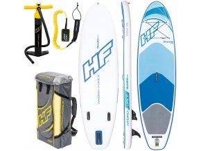 Hydro Force paddleboard Oceana Tech 10'0  + doprava zdarma, sleva při registraci