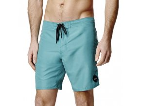 o neill pm santa cruz solid boardshort 6