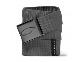 oakley ellipse web belt 96185 forged iron