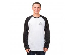 horsefeathers-triko-grizzly-ls-white-18-19