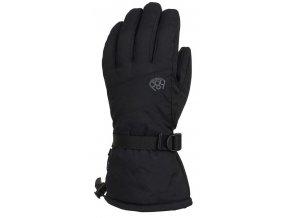 686 zimni rukavice MENS INFINITY GAUNTLET GLOVE 19 20
