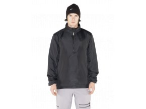 Lassen Pullover Black 000 low