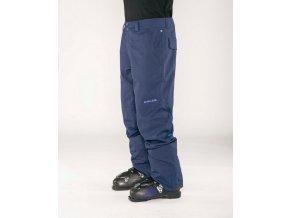 Armada kalhoty Gateway pant navy 18/19
