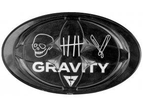 grip gravity contra mat black 3 4969c23b3b
