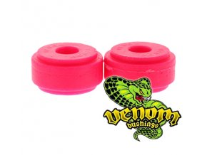 Venom bushingy HPF Eliminator 97A