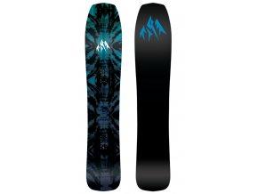 Jones Mind Expander snowboard 18/19