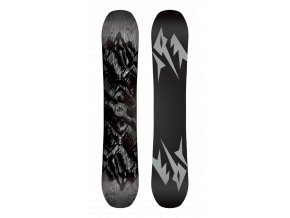 jones ultra mountain twin snowboard 19 20
