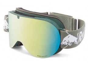Red Bull SPECT Goggles Bonnie 002