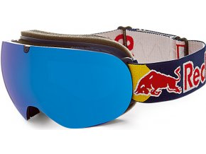 snowboardove bryle red bull spect magnetron eon 006 light grey 3 thumb 1