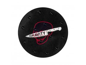 grip gravity empaltic mat black.JPG