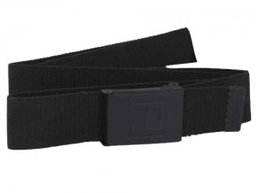 Armada pásek Timber Belt black