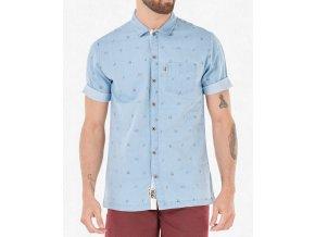mc manatee ss shirt (2)