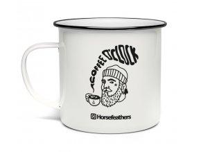 Horsefeathers hrnek O´Clock Cup