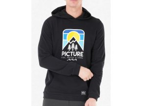 aurora hoodie