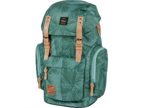 spring19 daypacker coco front
