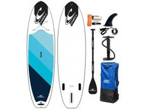 O'Neill paddleboard Santa Fade Pack 310 19/20
