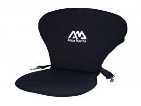 Aqua Marina kajaková sedačka k paddleboardu Kayak Seat