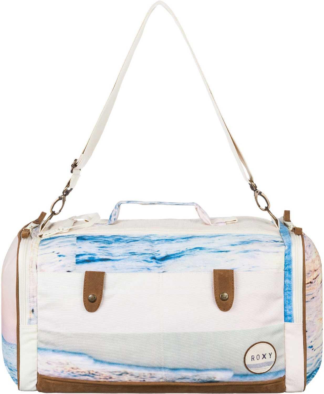 Roxy cestovní taška Surf Jam Luggage 15/16 26L Doprava zdarma
