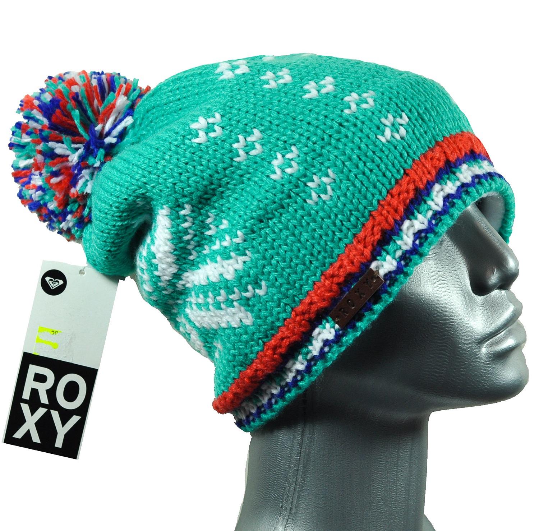 Roxy zimní čepice DREAM SOME SNOW