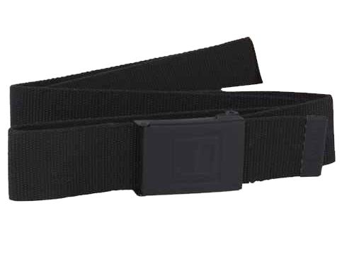 Armada pásek Timber Belt black