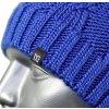 DC zimní čepice Paddstowe Classic blue