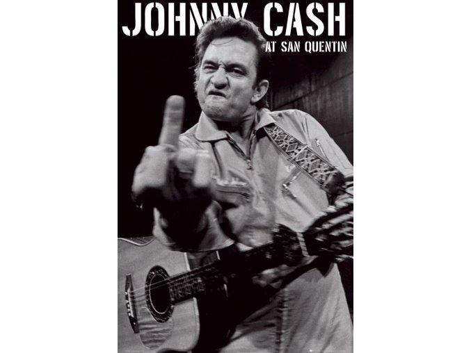 cash sq