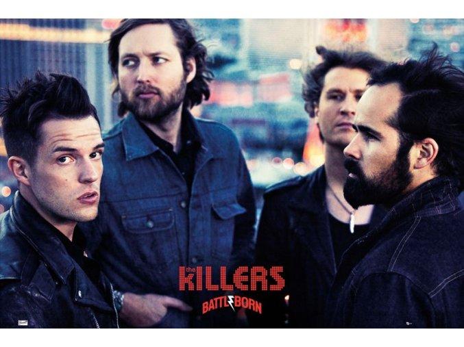 killers bb