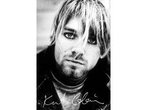 cobain sign