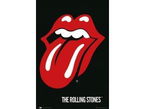 stones lips